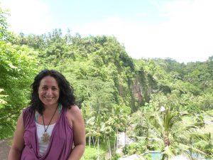 Lo que Desencadenó mi Sueño con Bali