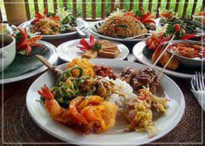 Formas en que Bali nos enseña a Amar-nos